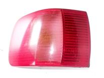 Hátsó lámpa - AUDI 80 B4 - 10/T00093