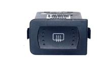 Ablakfűtés kapcsoló - VW GOLF IV - 20/T00294