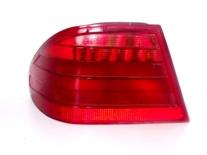 Hátsó lámpa - MERCEDES W210 - 21/T00316