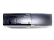 Autórádió, hangszóró, erősítő - VW PASSAT B5 - 21/T00323
