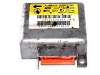 Légzsák vezérlő - MERCEDES W202 - 23/T00347
