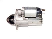 Önindító, generátor - OPEL ASTRA G - 24/T00370
