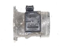 Légtömegmérő - VW PASSAT B5 - 24/T00377
