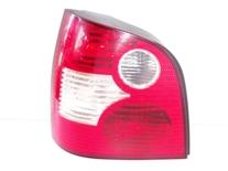 Hátsó lámpa - VW POLO 9N - 27/T00410