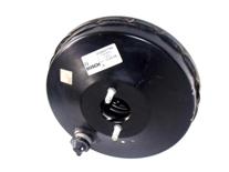 Fékrásegítő, fékerőszabályzó - SUZUKI WAGON R+ - 29/T00430