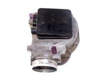 Légtömegmérő - OPEL VECTRA A - 29/T00434