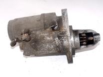 Önindító, generátor - KIA PREGIO - 31/T00460