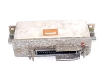 ABS vezérlő - AUDI 80 B4 - 36/T00561