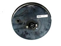 Fékrásegítő, fékerőszabályzó - AUDI 80 B4 - 37/T00574