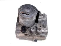 ABS egység, tömb - MERCEDES VITO - 41/T00623