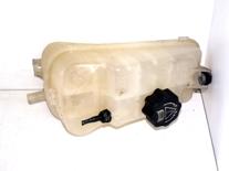 Kiegyenlítő tartály - CITROEN XSARA PICASSO - 41/T00618