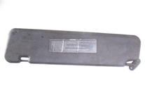 Napellenző, napvédő - MERCEDES VITO - 40/T00622