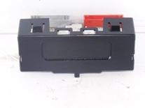 Egyéb elektromos alkatrész - RENAULT KANGOO - 43/T00662