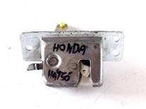 Zár, zárszerkezet - HONDA CIVIC VI - 44/T00688