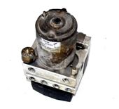 ABS egység, tömb - OPEL TIGRA - 46/T00751