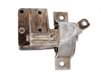 Egyéb erőátvitel - FIAT PUNTO II - 49/T00795