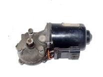 Ablaktörlő motor, mechanika - OPEL COMBO B - 53/T00844
