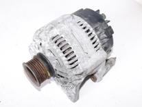 Önindító, generátor - VW POLO 6N2 - 51/T00834