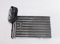 Fűtőradiátor - VW POLO 6N2 - 54/T00853