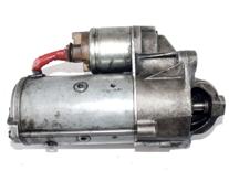 Önindító, generátor - RENAULT LAGUNA II - 52/T00867
