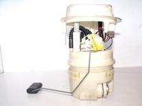 Üzemanyag szivattyú - PEUGEOT 206 - 53/T00884