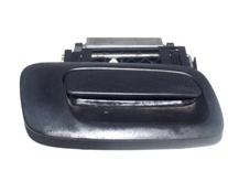 Kilincs, belső kilincs - OPEL ASTRA G - 54/T00913