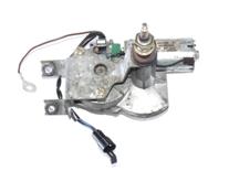 Ablaktörlő motor, mechanika - OPEL CORSA B - 57/T01026