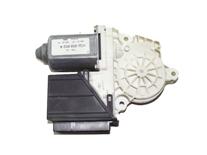 Ablakemelő motor - SEAT CORDOBA 6L - 150/GY02177