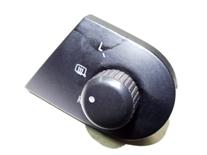 Tükörállító kapcsoló - SEAT CORDOBA 6L - 150/GY02210