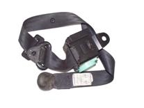 Biztonsági öv, övfeszítő - CHRYSLER VOYAGER - 173/GY02471