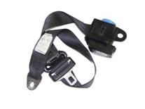Biztonsági öv, övfeszítő - CHRYSLER VOYAGER - 173/GY02472
