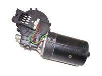 Ablaktörlő motor, mechanika - BMW E46 - 174/GY02483