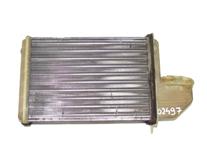 Fűtőradiátor - BMW E36 - 174/GY02497
