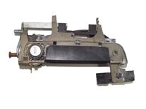 Kilincs, belső kilincs - BMW E36 - 174/GY02498