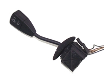 Ablaktörlő kapcsoló - BMW E36 - 175/GY02505