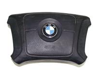 Légzsák, légzsák szett - BMW E36 - 175/GY02507
