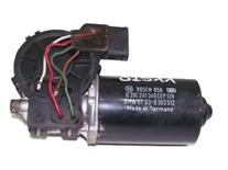 Ablaktörlő motor, mechanika - BMW E36 - 176/GY02511