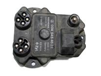 Gyújtásvezérlő, modul - MERCEDES W124 - 130/GY02070