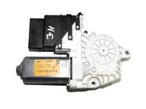 Ablakemelő motor - VW GOLF IV - 140/GY02082