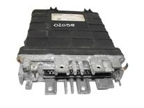 Motorvezérlő - VW PASSAT B4 - 141/GY02098