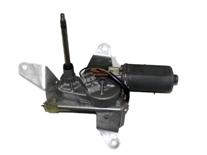 Ablaktörlő motor, mechanika - SUZUKI BALENO - 146/GY02124