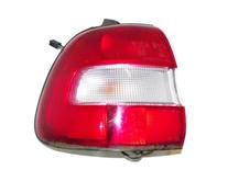 Hátsó lámpa - SUZUKI BALENO - 146/GY02132