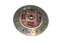 Kuplungtárcsa - MAZDA 323 F VI (BJ) - 148/GY02159