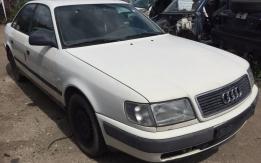 AUDI 100 C4 (1991-1994) 2.0E AAD
