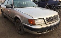 AUDI 100 C4 (1991-1994) 2.0i 16V DOHC ACE