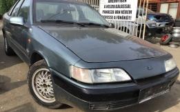 DAEWOO ESPERO (1990-1997) 1.5i A15MF AUTOMATA! ALKATRÉSZEK