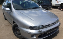FIAT MAREA WEEKEND (1996-2002) 1.9TD 182A7000