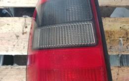 Opel Vectra B (1995-2002) kombi bal hátsó lámpa